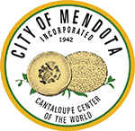 City of Mendota, CA