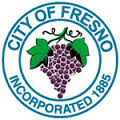 City of Fresno, CA