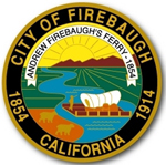 City of Firebaugh, CA