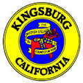 City of Kingsburg