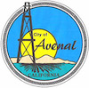 City of Avenal, CA